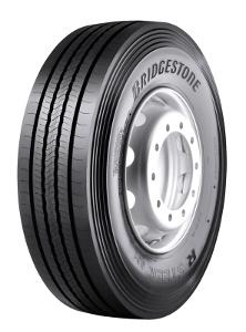 Bridgestone R Steer 001 (tl)
