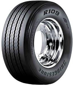 Bridgestone Bridgestone R 109 Ecopia