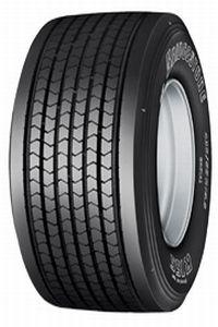 Bridgestone Bridgestone R 166