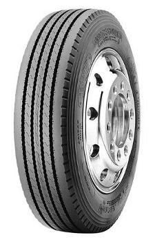 Bridgestone Bridgestone R 184