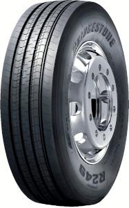 Bridgestone Bridgestone R 249 Ecopia
