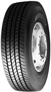 Bridgestone Bridgestone R 297