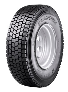 Bridgestone Bridgestone Rd 1