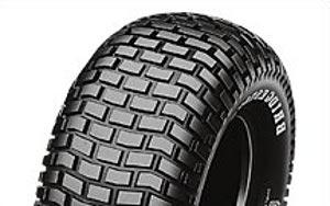 Bridgestone RE ( 6.70-12 TT 55F M/C )