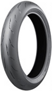 Bridgestone Rs 10 F G Racing Street