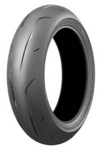 Bridgestone Rs 10 R M Racing Street