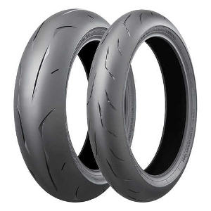 Bridgestone Rs 10 R N Racing Street