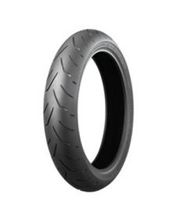 Bridgestone S20f F