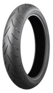 Bridgestone S20f G