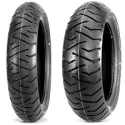 Bridgestone S20f J