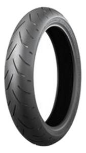 Bridgestone Bt S20 F M
