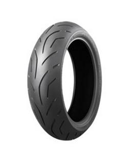 Bridgestone S20r E