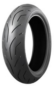 Bridgestone S20r F