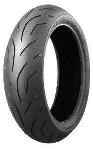 Bridgestone S20r J