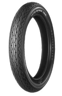 bridgestone s701 achat de pneus bridgestone s701 pas cher comparer les prix du pneu. Black Bedroom Furniture Sets. Home Design Ideas