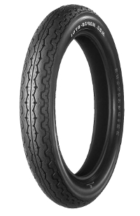 Bridgestone S701 RFD