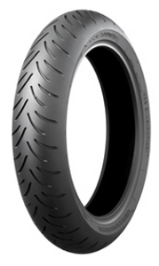 Bridgestone SC 1F Ecopia