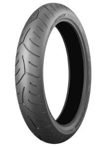Bridgestone T 30 F GT