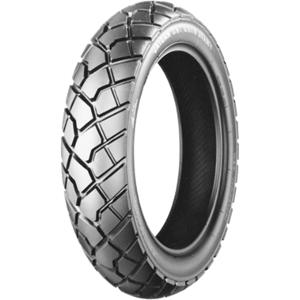 Bridgestone TW152