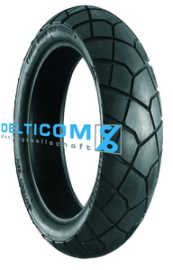 Bridgestone Trail Wing 152 G