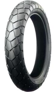 Bridgestone TW203 ( 130/80-18 TT 66P Első kerék,M/C )