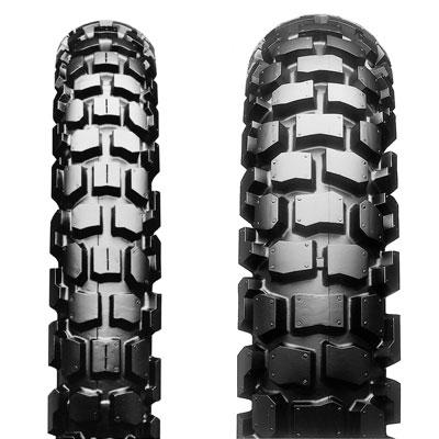 Bridgestone TW301 G