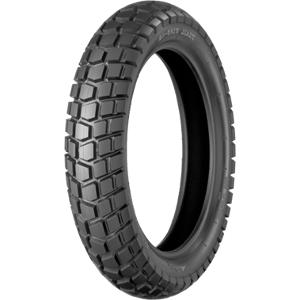 Bridgestone TW42 ( 130/80-17 TT 65H Rueda trasera,M/C )