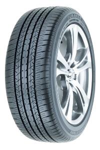 Bridgestone Turanza ER 33 ( 225/40 R18 88Y con protezione del cerchio (MFS) )