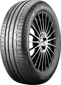 Bridgestone Turanza T001 RFT XL
