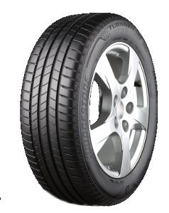 Bridgestone Run Flat >> Bridgestone Turanza T005 Rft 255 30 R20 92y Xl Runflat