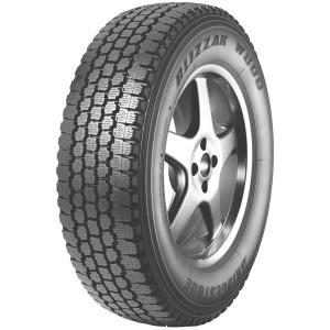 Bridgestone Pneu Blizzak W800 225/70 R15 112/110 R