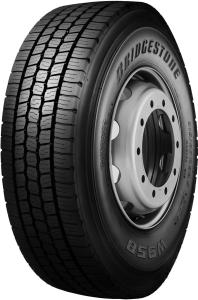 Bridgestone Bridgestone W 958