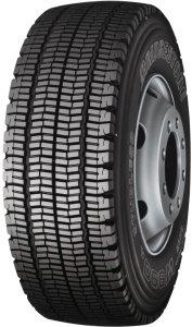 Bridgestone Bridgestone W 990