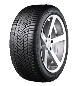 Bridgestone Bridgestone Weather Control A005 Xl