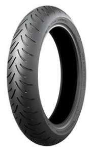 Bridgestone Sc 1f Rfd