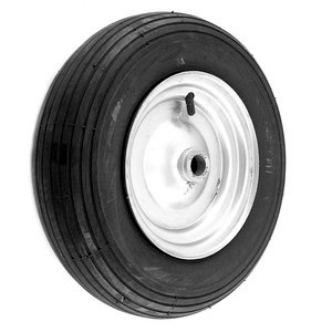 CST C-179 ( 200x50.00 4PR TT NHS, SET - Reifen mit Schlauch, schwarz ) 11392030