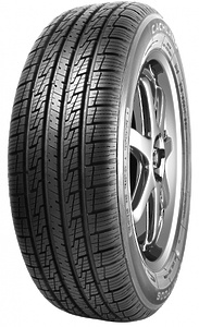 Cachland CH-HT7006 ( 235/60 R17 102H ) 200A6028