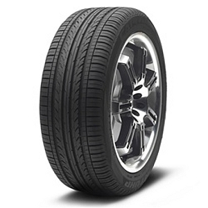 capitol sport uhp tire review - Auto Parts and Accessories - Low