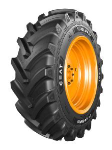 Ceat Torquemax ( 480/80 R50 159D TL Dubbel märkning 162A8 )