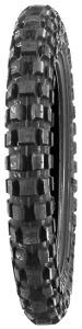 Image of C183A 2.50-10 TT Voorwiel