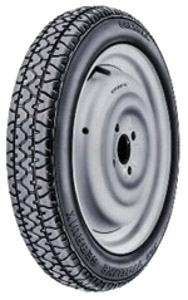 Image of Continental CST 17 ( T125/70 R19 100M )