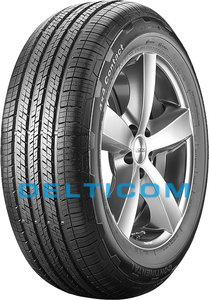 Continental 4x4 Contact P225/60R17 98H BSW BSW