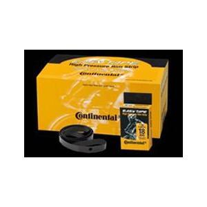Felgenband Conti Easy Tape Hochdruck bis15Bar