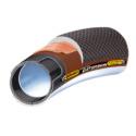 Produktbild Schlauchreifen Conti Sprinter GatorSkin