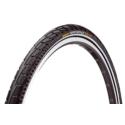 Produktbild Reifen Conti 50-559 TopContact Winter