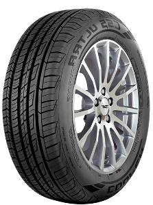 cooper cs5 ultra touring 235 55r18 104v xl bsw tires. Black Bedroom Furniture Sets. Home Design Ideas