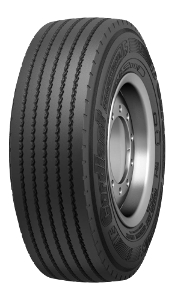 Image of Cordiant TR-1 ( 215/75 R17.5 135/133J )