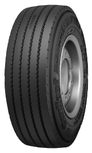 Image of Cordiant TR-2 ( 245/70 R17.5 143/141J )