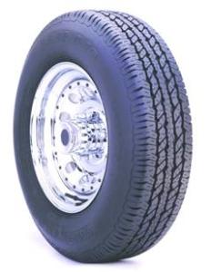 Auto Repair & Service | Tires | Rochester Hills Tire ROCHESTER, MI