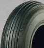 Image of Deli S-379 Set ( 4.80/4.00 -8 4PR TT NHS, SET - Reifen mit Schlauch )